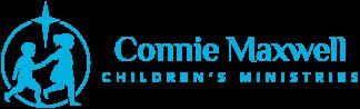 Connie Maxwell Children's Ministries